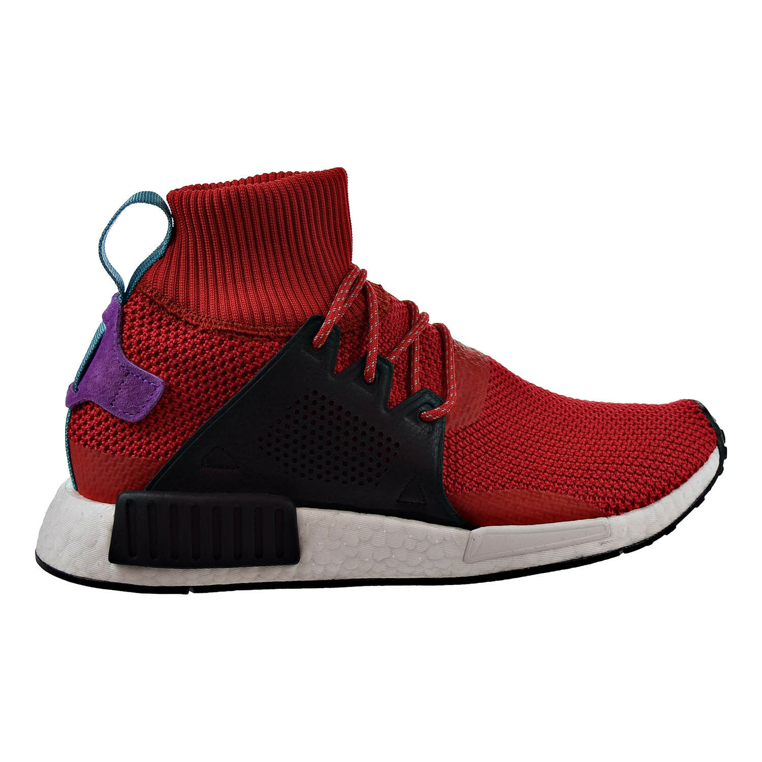 Adidas NMD_XR1 Winter Mens Shoes