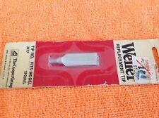 Weller Soldering Iron Tip Mt7