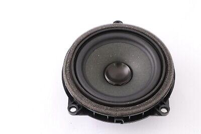 Genuine Used BMW Mid Range Speaker for 1 3 Series F30 F31 F20 F21 9264943