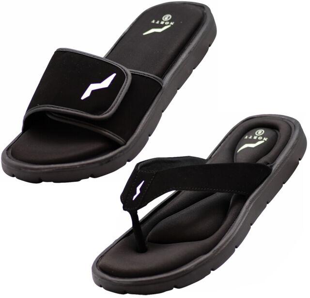 PUMA Starcat Memory Foam Men's Sandals