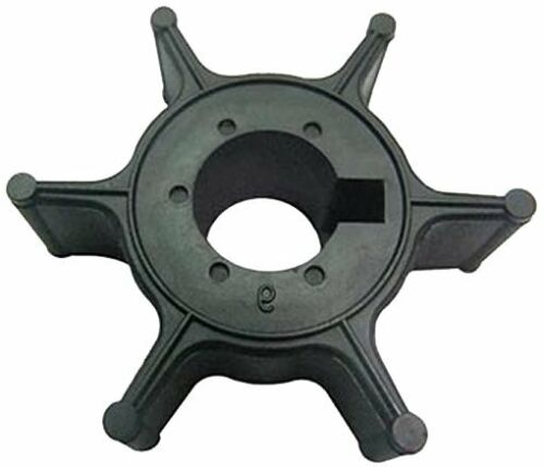 Impeller Yamaha outboard  F25 F30 F40 hp 4 stroke  water pump 6H4-44352-02