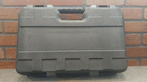 Dewalt DW960K2//DW690KL//DC550KA Right Angle Drill Tool Case Only-***NEW***