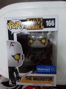 Funko-Pop-Star-Wars-Rebels-Walmart-Exclusive-166-The-Inquisitor