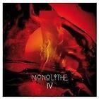Monolithe - IV (2013)