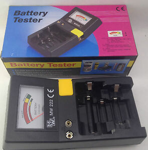 Battery-Tester-MW-222-For-Flashlight-and-Electronics-Batteries-with-Easy-to-Read