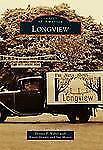 Longview Images of America