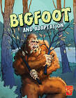 Bigfoot and Adaptation by Terry Collins (Hardback, 2011)