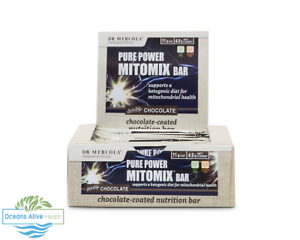 12-X-Pure-Power-mitomix-Auction-Double-Chocolate-Dr-Mercola-ketosis