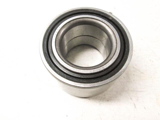 Polaris 3514634 Bearing Wheel 35X64X37MM OEM Ranger Sportsman