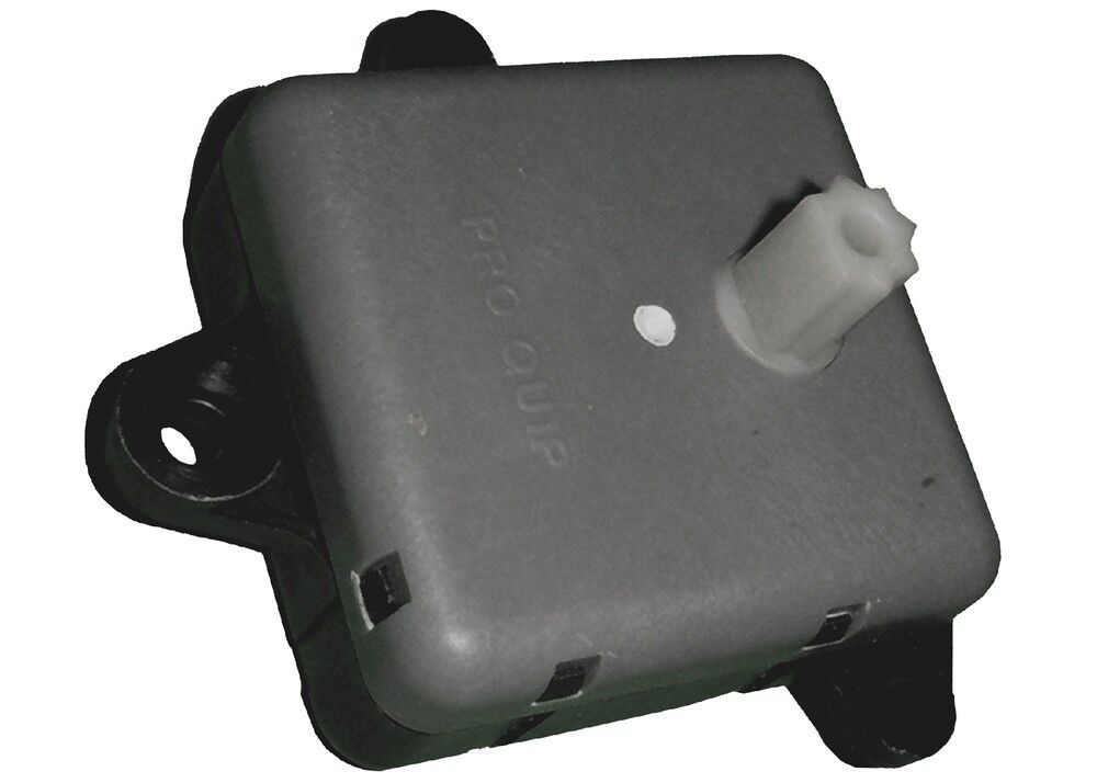 ACDelco 15-73620 Heater Blend Door Or Water Shutoff Actuator