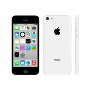 Apple-iPhone-5C-16-go-Telephone-Portable-comme-neuf-STOCK-en-France