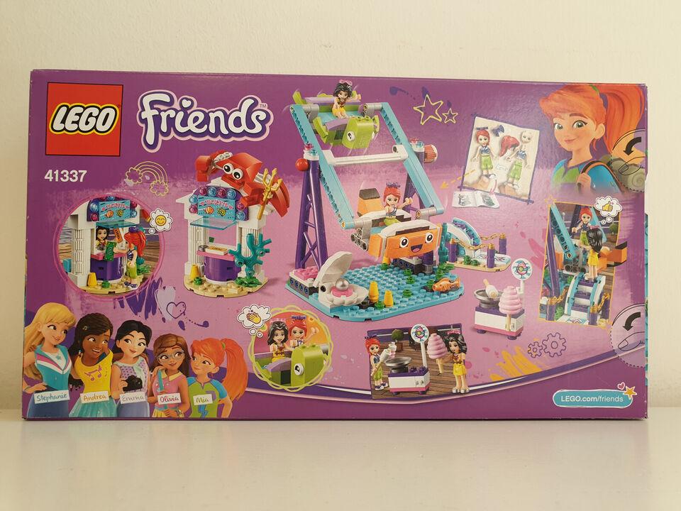 LEGO 41337