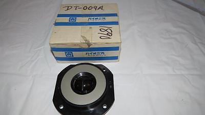 Pioneer 57-94A Tweeter OEM Vintage Part 5794A NEW IN BOX for TS-TRX5 Speaker