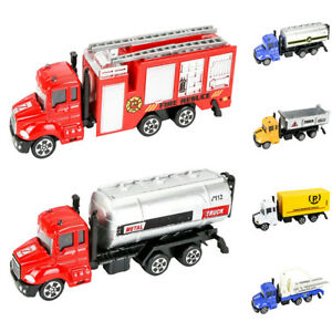 KD-1-64-Alloy-Engineering-Car-Truck-Construction-Vehicles-Toy-For-Kids-Boy-Go