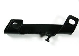 New-Genuine-AUDI-A4-B6-Front-Left-Headlight-Bracket-Repair-Kit-8E0998121-FEO