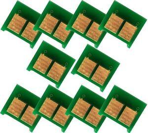 10pk-HY-Toner-Reset-Chip-for-Canon-119-II-119X-3480B001-Cartridge-Refill