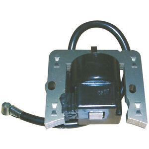 Zündspule passend verschiedene Tecumseh Motoren