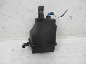 Reservoir-Cooling-Liquid-Water-Land-Rover-Range-Rover-III-L322-Lm-4-4