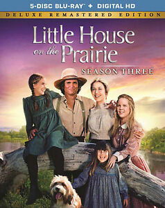 Little-House-on-the-Prairie-Season-3-Deluxe-Remastered-Edition-Blu-ray