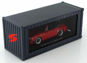 Porsche-911SC-cabriolet-1983-1-43-SPARK-SDC005