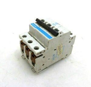 Vynckier-Serie-E-40A-Leitungsschutzschalter-098-003340-000