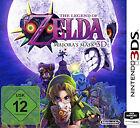 Die besten Nintendo 3DS Spiele (mit OVP) (gebraucht)