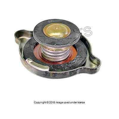 Mercedes R107 W108//109//111//114//115//116//123 REUTTER OEM Radiator Cap 1.2 Bars NEW