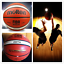 Molten-GG7X-Offical-Men-Size-7-PU-Leather-In-Outdoor-Basketball-Ball-Training thumbnail 1