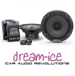 ALPINE-SPG-17cs-6-5-034-280W-Car-Audio-2-Way-Component-16-5cm-Speakers8