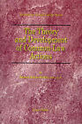 The Theory and Development of Common-Law Actions by Thomas A. Street (Paperback, 1999)