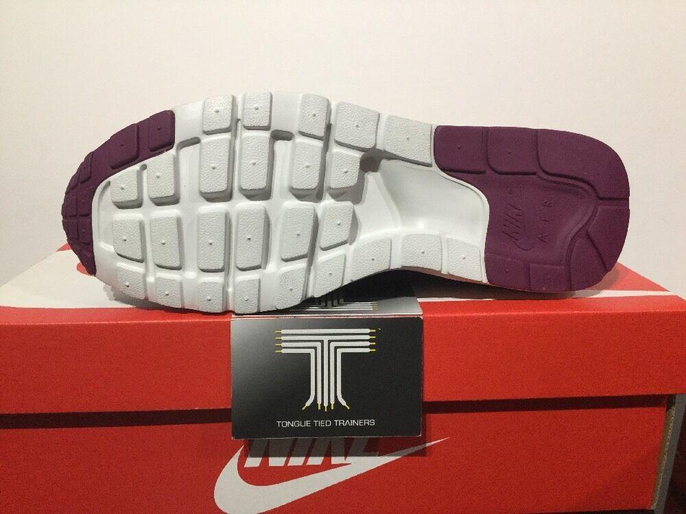 Nike AIR MAX MAX MAX 1 Ultra essenziale  704993 401. REGNO Unito Taglia 5.5 | Benvenuto  | Uomini/Donne Scarpa  f830dc