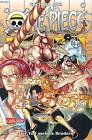One Piece - Mangas Bd. 59 von Eiichiro Oda (2011, Taschenbuch)