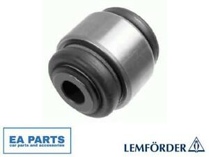 Ball-Joint-for-FIAT-OPEL-SAAB-LEMFORDER-33907-01