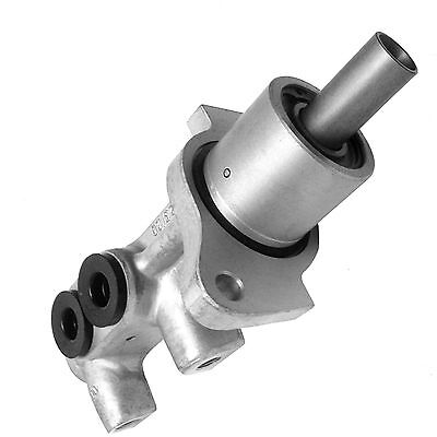 BMW E36 318i 318is 318ti 323i 323is 328i Brake Master Cylinder Ate 34311163711