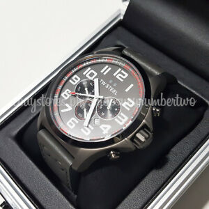TW-Steel-Pilot-45-MM-Oversized-Watch-TW422-iloveporkie-COD-PAYPAL
