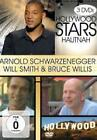 Hollywood Stars Hautnah (2012)