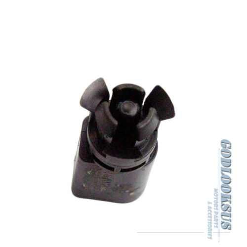 New Ambient Air Temperature Sensor fit for VW OE 1J0919379A