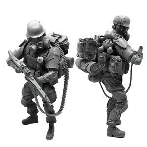 5-cm-1-35-Collection-de-modeles-de-soldats-en-resine-de-chars-modernes