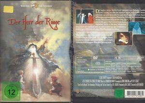 Der-Herr-der-Ringe-2001
