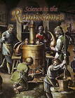 Science in the Renaissance by Lisa Mullins (Paperback, 2009)