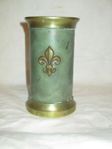 "M.le Verrier "" Chope En Bronze - Xx Luua4bso-10043358-658078697"