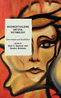 Reconceptualizing Critical Victimology: Interventions and Possibilities by Lexington Books (Hardback, 2016)