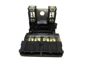 2005-2015 Nissan Frontier Xterra Pathfinder Positive Battery Fuse Connector  OEM   eBayeBay