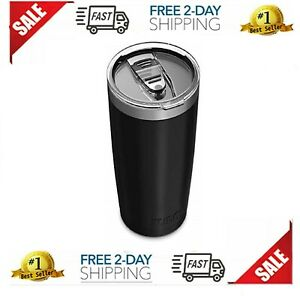20oz-Vacuum-Insulated-Tumbler-Juro-Rambler-Cup-Non-Spill-Lid-Travel-Coffee-Mug