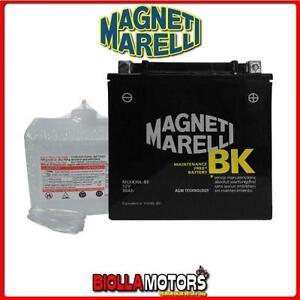 YIX30L-BS-BATTERIA-MAGNETI-MARELLI-POLARIS-Diesel-445-Litre-primary-450-2000