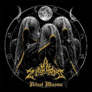 ZIGGURAT-RITUAL-MIASMA-CD-NEW
