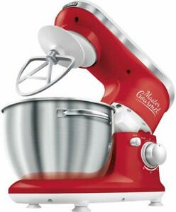 Sencor-Stand-mixer-4-2-QT-with-pouring-Shield-6-Colors-Limited-time-deal
