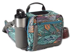 Fishewear Orvis Safe Passage Hip Pack