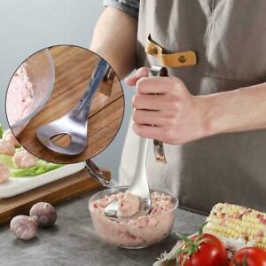 Meatball-Maker-Non-stick-Stainless-Steel-Meat-Spoon-Utensil-Baller-Meat-Kit-G6M1