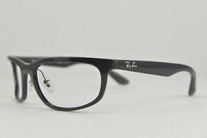 e7354757c0 Ray-Ban Glossy Black sunglasses FRAME ONLY RB 4265 601 5J 62-19 135 ...